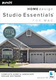 Small Picture Amazoncom Punch Home Design Studio for Mac v19 Download Software