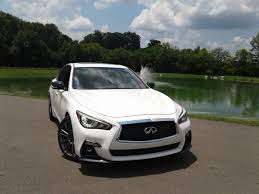 2018 infiniti q50 red sport. unique 2018 image 2018 infiniti q50 red sport 400 image  corey lewis on infiniti q50 red sport