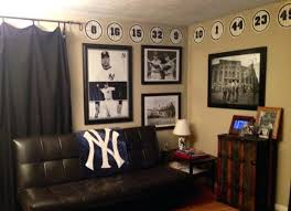 sports office decor. Sports Office Decor. Stunning The Posters Info On World Of Collecting Simple Decorating Decor F
