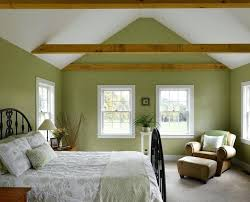green bedroom colors. Wonderful Bedroom Medium Size Of Style Green Bedroom Peter Furniture Incredible Homes  Creating Calm In A Sage Blue On Colors F