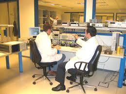 Calibration Technicians Calibration
