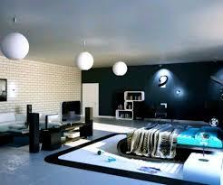 Small Bedroom Design For Men Mens Small Bedroom Decorating Ideas Best Bedroom Ideas 2017