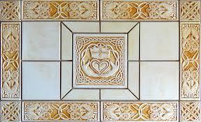 6X6 Decorative Ceramic Tile tiles 10