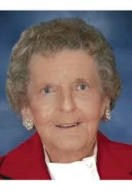 Huff, June B. | Obituaries | newsvirginian.com