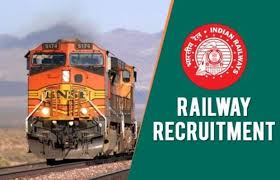 Image result for RRB IMAGE