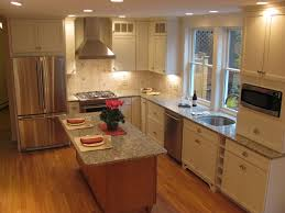 Furniture Americana Kitchen Cabinets Merillat Cabinets Prices