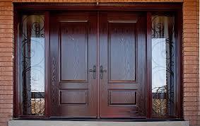 Modern Single Door Designs For Houses Elegant Best 25 Modern