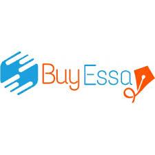 buy essay uk startup buy essay uk