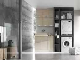 Tiarch.com mobile colonna lavatrice asciugatrice ikea