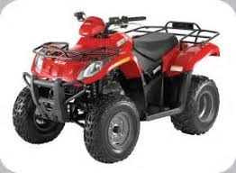 similiar 2000 arctic cat 250 4x4 keywords cat 500 atv wiring diagram on wiring diagram arctic cat 250 4x4 2002