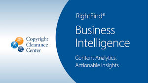 rightfind reg business intelligence clearance center