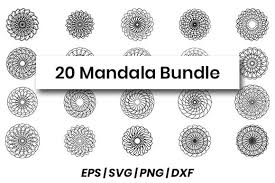 Pinwheel Svg Cut File Free Svg Cut Files Create Your Diy Projects Using Your Cricut Explore Silhouette And More The Free Cut Files Include Svg Dxf Eps And Png Files