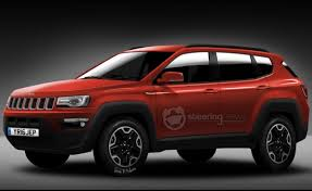 2018 jeep patriot replacement. interesting replacement 2018 jeep compass specifications and on jeep patriot replacement f