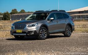 2018 subaru outback review. brilliant 2018 2016 subaru outback 36r for 2018 subaru outback review