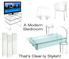acrylic furniture australia. Clear Acrylic Furniture If You Have A Love For Or Then This Dream . Australia N