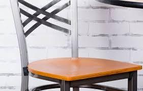restaurant table. shop restaurant seating table