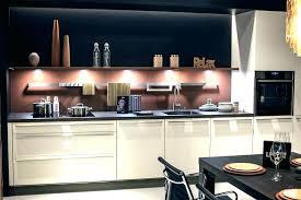 under shelf lighting ikea. Picturesque Ikea Under Cabinet Lighting Shelf Sensor