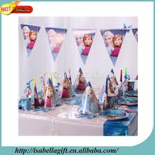 Korean Themed Party Decorations Party Supplies Party Supplies Suppliers And Manufacturers At