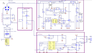 t8 fluorescent ballast wiring diagram images ballast wiring ballast wiring diagrams diagram 239