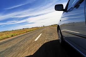 progressive auto insurance slidell la prime aaa mobile screenshot