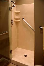 marble onyx or granite wall panels are easy to install clean and maintain with no grout work required here to view more wall panels or check