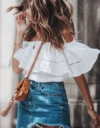 Making Outfits Website 30 Summer Outfits That Will Make Your Friends Jealous Style