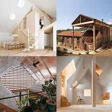 architecture houses interior. Beautiful Architecture Dezeen Archive Houses In For Architecture Houses Interior