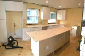 how to repair particle board water damage kitchen cabinet water damage how to repair water damaged