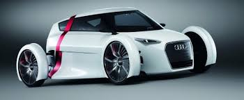 new car launches audiAudi Will Launch an UltraEfficient City Car Concept in 2016 to