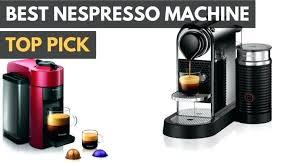 Keurig Vs Nespresso Single Serve Coffee Makers Coffee And Beach