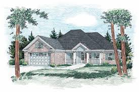 Handicap Accessible Homes For Sale In Georgia  Berkshire Hathaway Handicap Accessible Home Plans