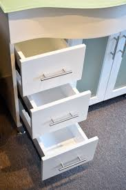 Home Hardware Bathrooms Home Hardware Bathroom Vanities