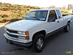 All Chevy 97 chevy k1500 : All Chevy » 1997 Chevrolet K1500 - Old Chevy Photos Collection ...