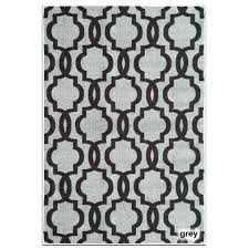 rubber outdoor rugs outdoor rug with rubber backing astounding area rugs bedroom home design