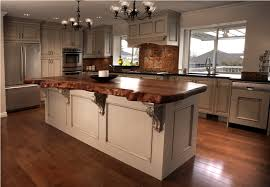 Used High End Kitchen Cabinets
