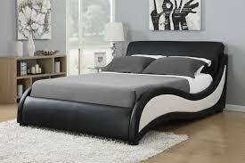 california king bed. California King Bed A