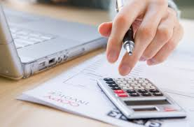 Business Net Worth Calculator Calculate Your Net Worth