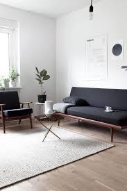 Minimalist Living Room 745 Best Images About Minimal L I V I N G On Pinterest The