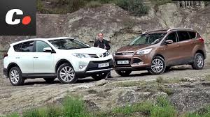 Modern Toyota Rav4 Vs Ford Escape 66 alongside vehicles to Buy ...
