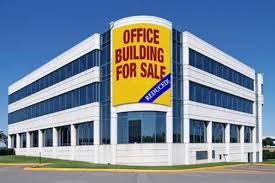 office on sale office for sale in andheri east mumbai shubham realtors