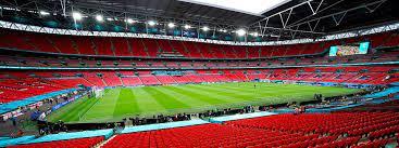 Dürfen DFB-Fans bei EM-Achtelfinale in England ins Stadion?