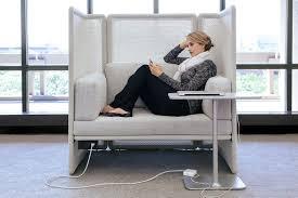 home office multitasking. Coalesse, Lagunias Home Office Multitasking Y