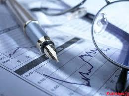 Курсовые контрольные рефераты дипломы Экономические  Курсовые контрольные рефераты дипломы Экономические информационно аналитические правовые и