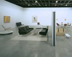 poul kjaerholm furniture. poul kjrholm sean kelly gallery kjaerholm furniture
