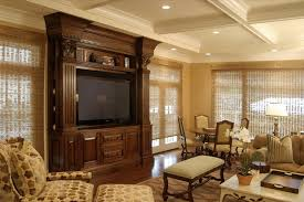 Breathtaking Villagio Shopping Center Decorating Ideas Images In Living Room  Traditional Design Ideas