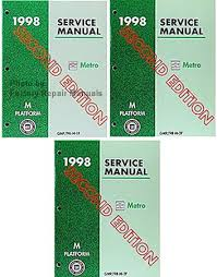 similiar 4x4 geo metro lsi convertible keywords 93 honda civic spark plug wiring diagram in addition 1991 geo metro