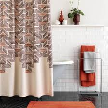 retro shower curtain. Full Size Of Curtain:astonishing Design Retro Shower Curtains Picturesque Ideas Intended For Measurements 919 Large Curtain