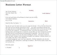 cover letter salutation when recipient unknown salutation cover letter unknown person closing templates penza poisk