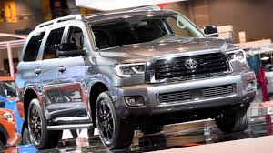 2018 toyota jeep. beautiful toyota 2018 toyota sequoia spy photo to toyota jeep
