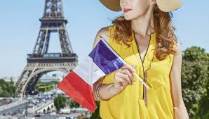 Image result for people of france